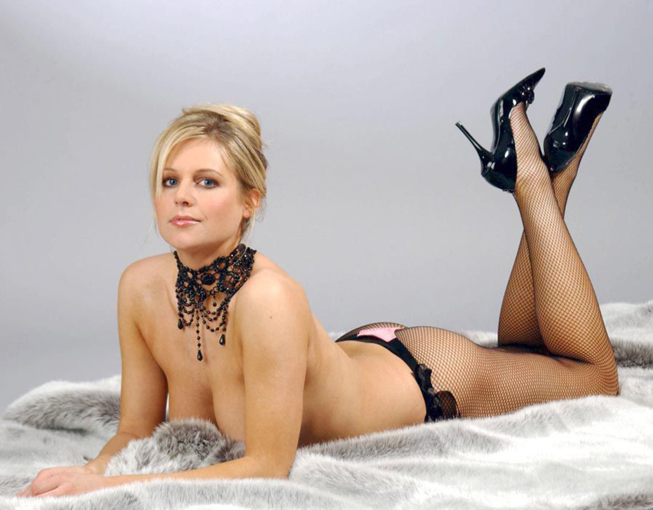 Abi Titmuss Leaked Sex Tape and Nude Photos