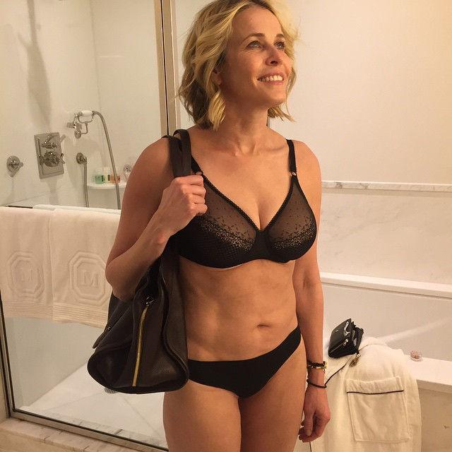 Chelsea Handler Peed On Video Leaked, Big Ass