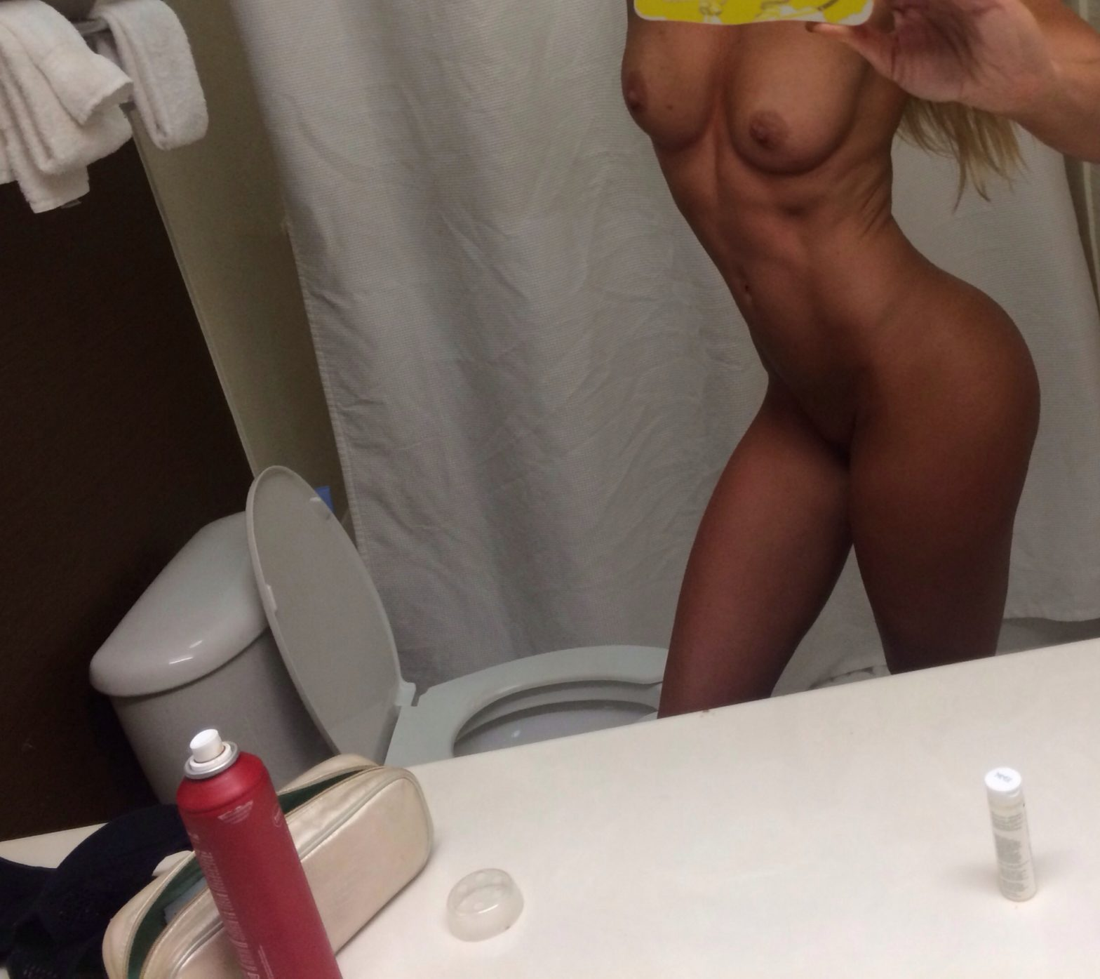 Danielle Wyatt Leaked Sex Photos