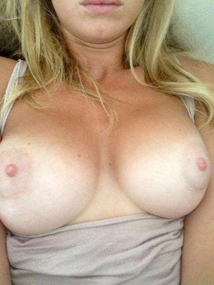 Diletta Leotta Leaked Boobs and Ass Pictures