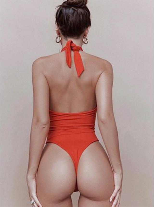 Emily Ratajkowski Leaked Photos and Nude Pictures