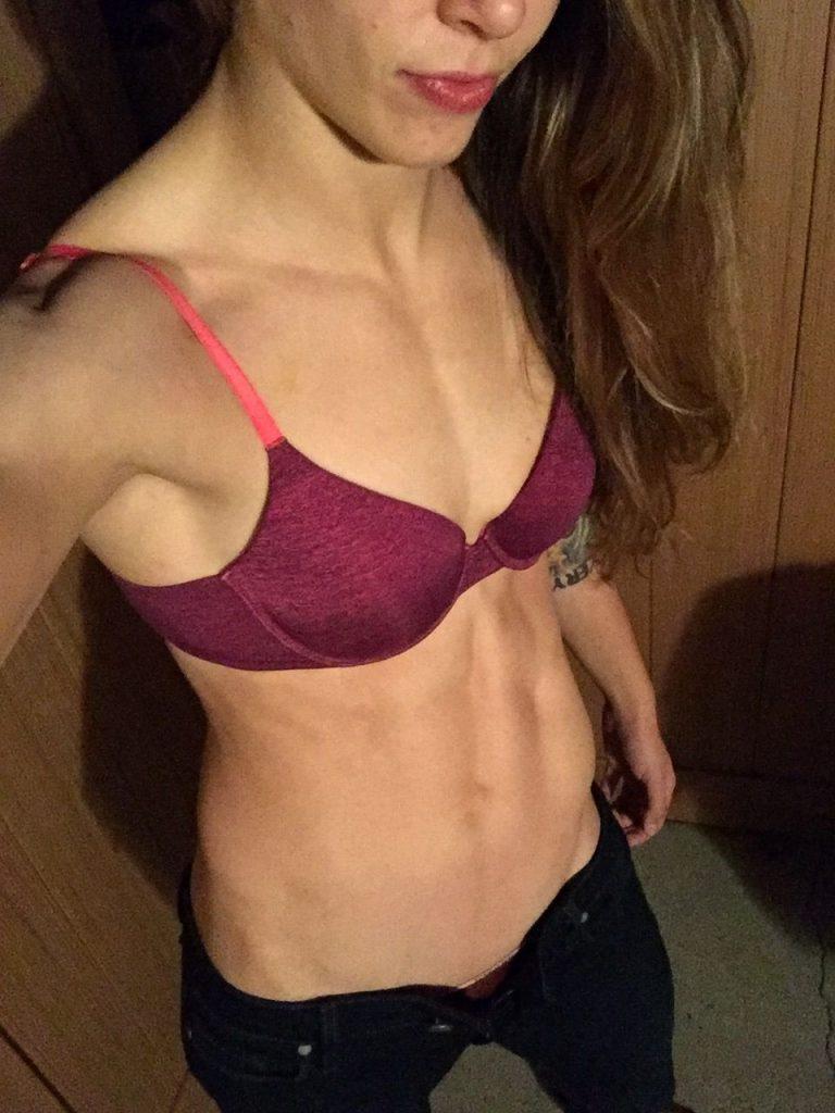 Jessamyn Duke Leaked Pictures, Pussy Pics