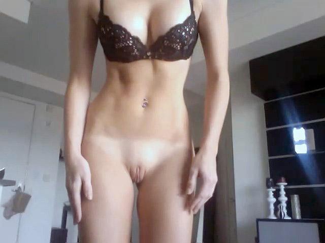 Jillian Murray Leaked Photos, Pussy and Boobs
