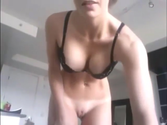 Jillian Murray Leaked Pics, Masturbation Video