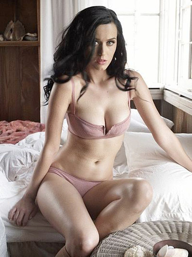 Katy Perry Leaked Pics, Boobs and Pussy Photos