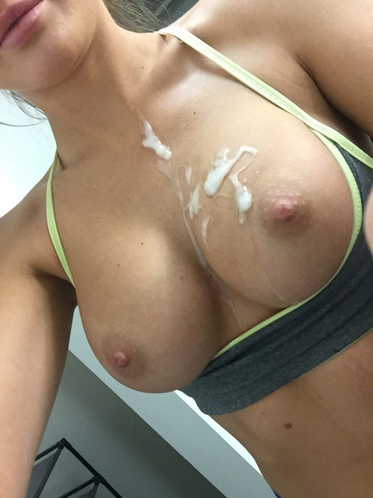 Kelsey Laverack Leaked Photos, Sex Pics