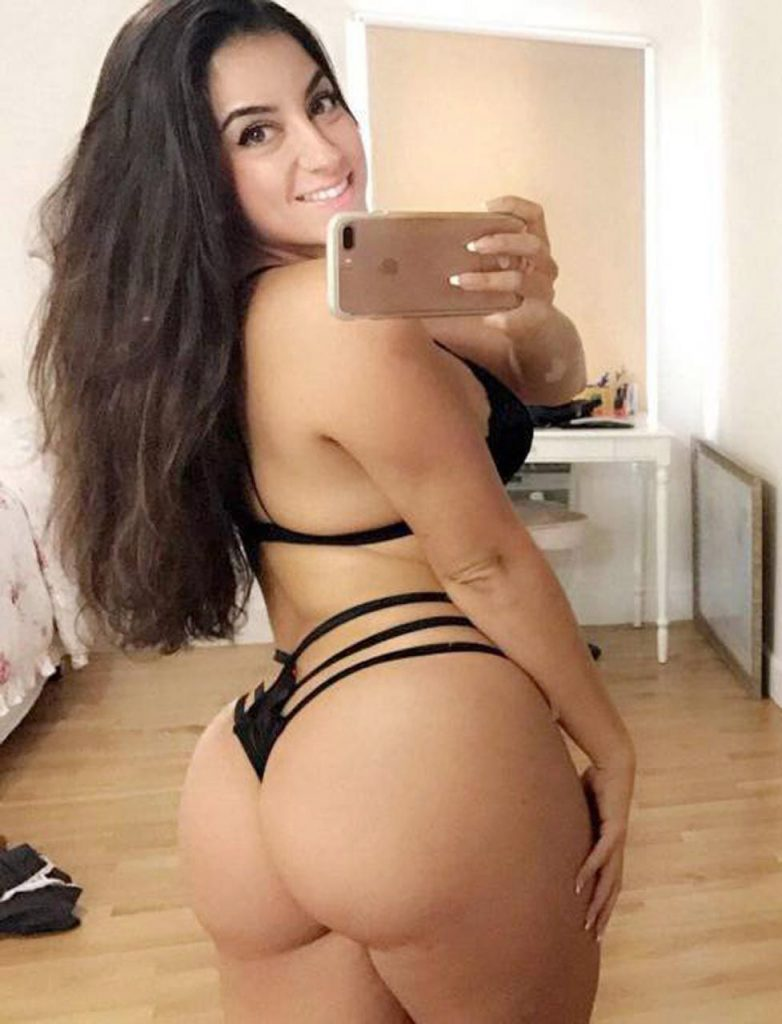 Lena the Plug Leaked Videos and Sex Photos