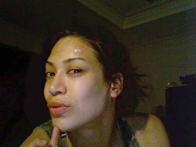 Melina WWE Leaked Photos, Sexy Pics