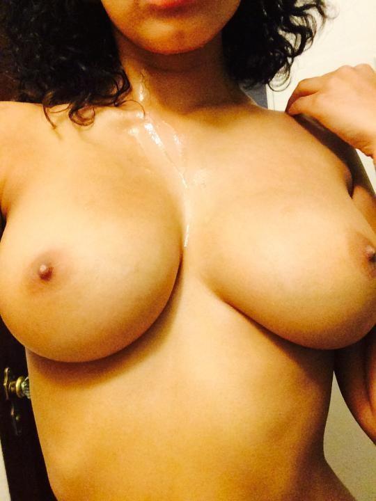 Nicki Minaj Nude Sex Photos Leaked