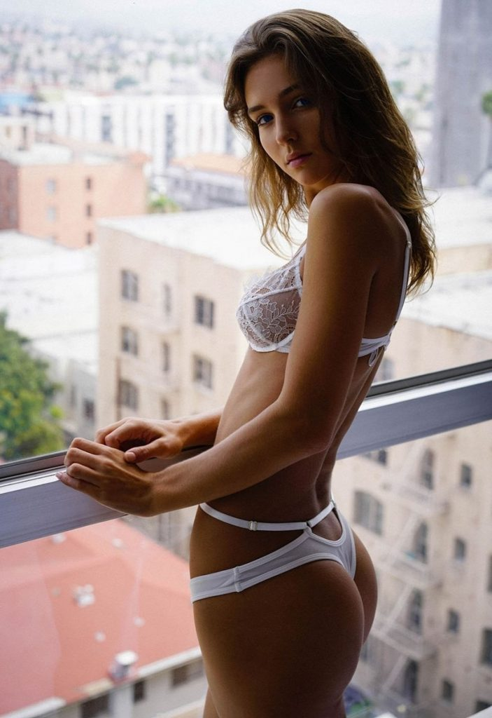 Rachel Cook Nude Pics Leaked, Body and Tits