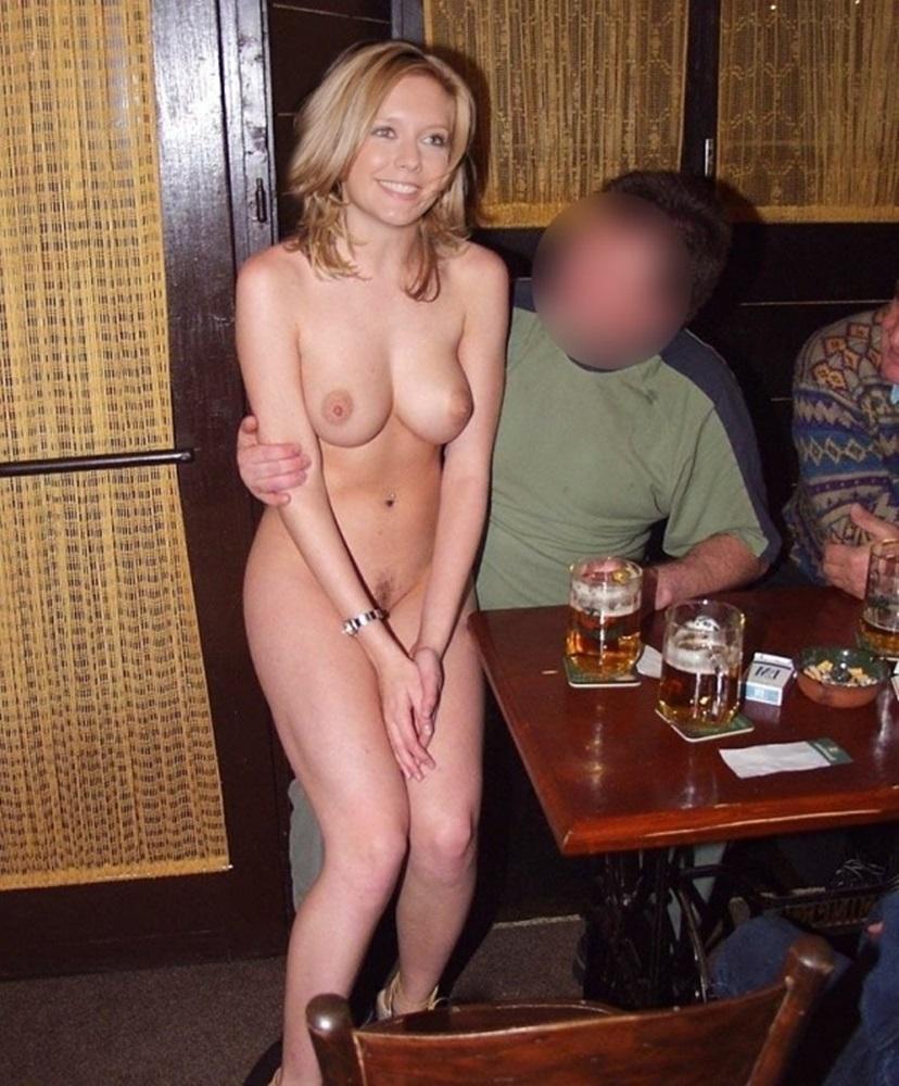 Rachel Riley Leaked Photos, Hot Sex Pics
