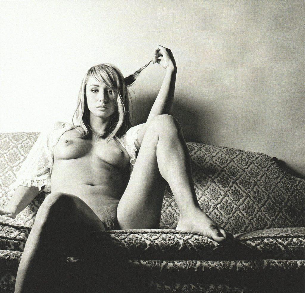 Sara Underwood Nude Photos, Tits and Pussy