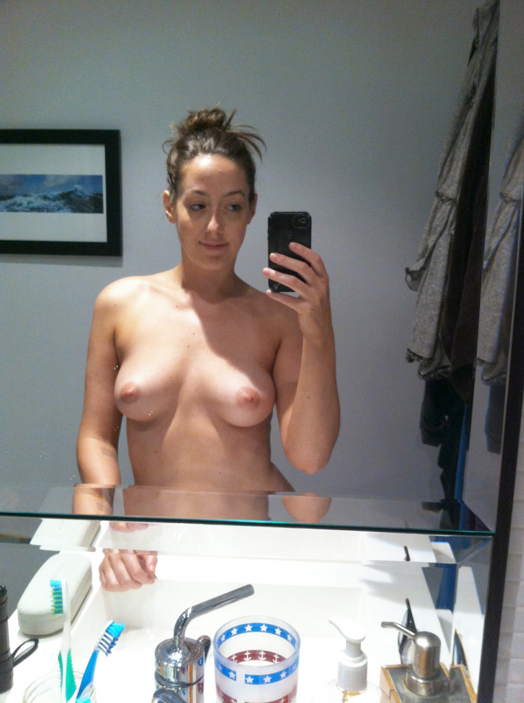 Latest celebrities nude pictures