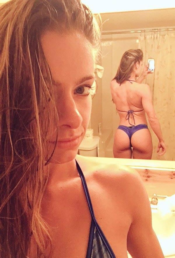 Skylar Rene Leaked Pics and Nude Photos