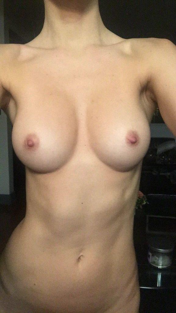 Tika Camaj Leaked Photos, Ass and Pussy Pics