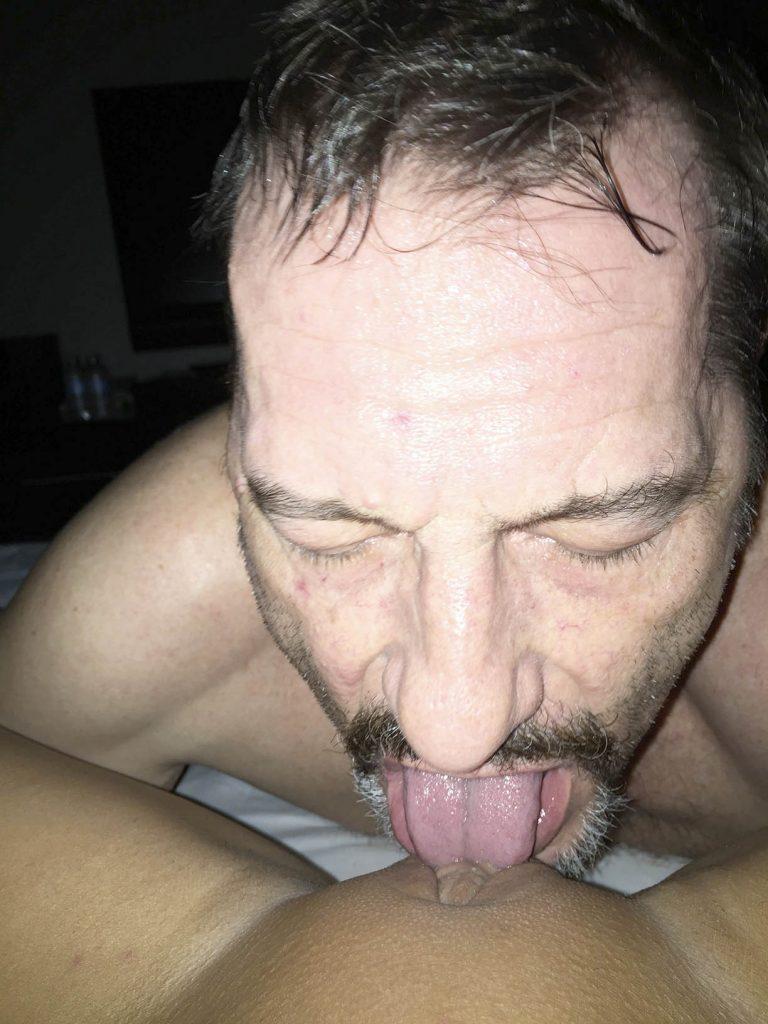 WWE Lisa Marie Varon Leaked Pics and Sex Videos