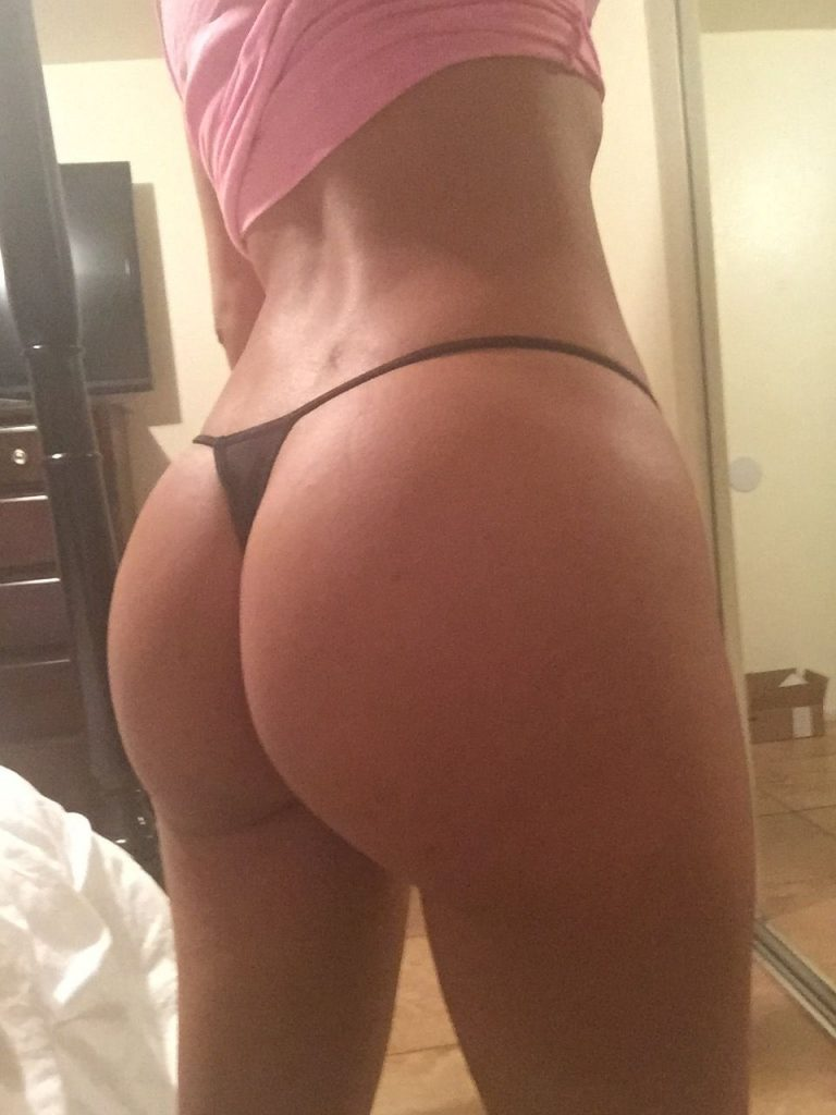 Alyssa Prieto Leaked Pictures, Sex With Bf
