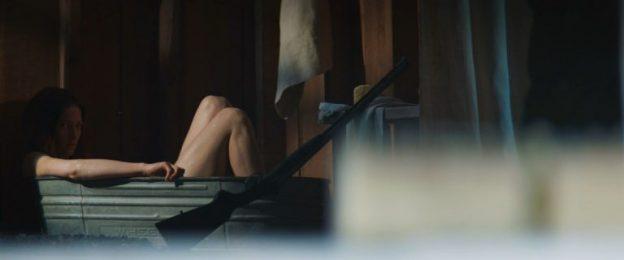 Caitlin Gerard Nude Sex Pictures, Screenshots