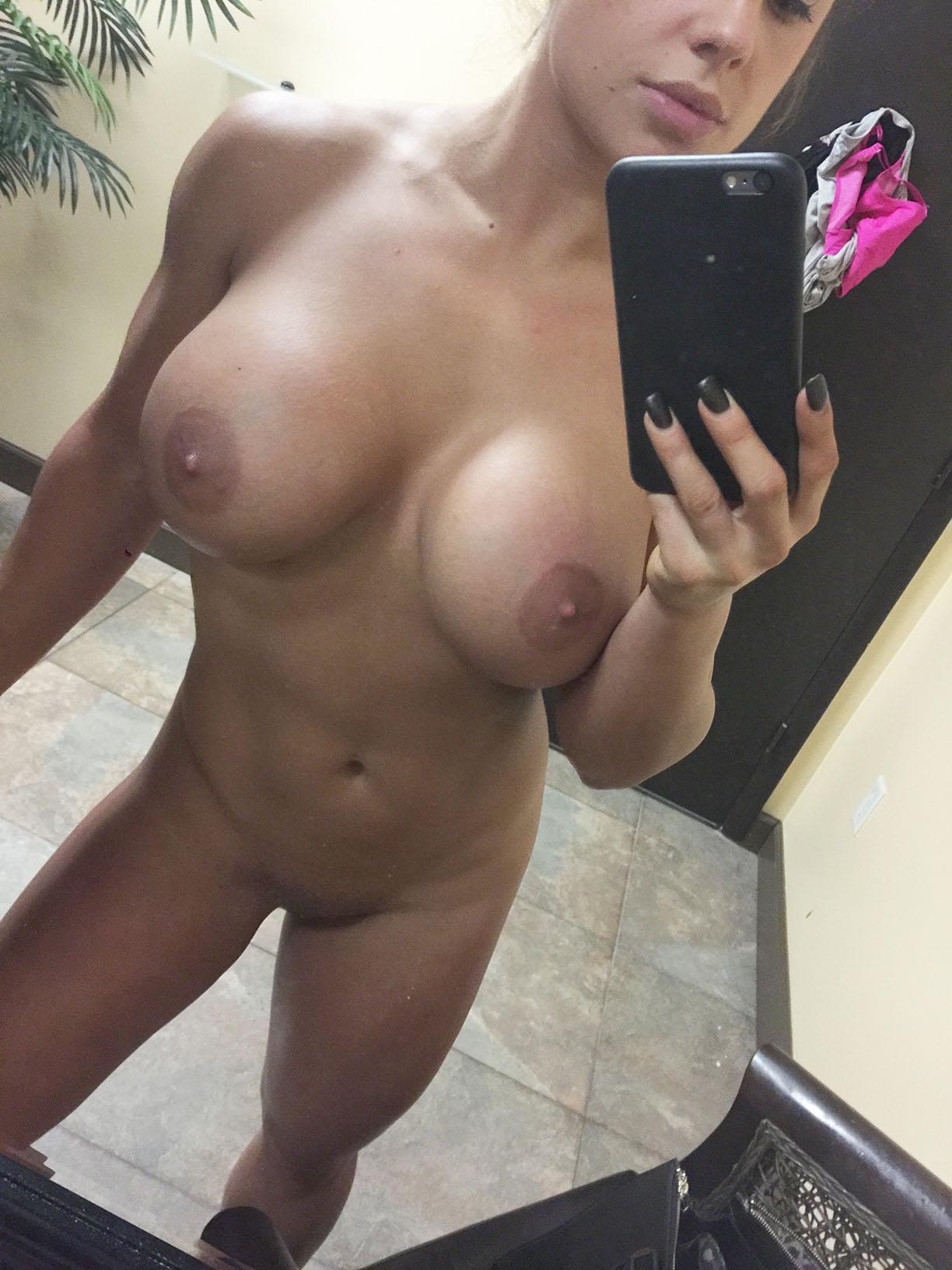 Celeste Bonin Nudes Leaked, Boobs and Body