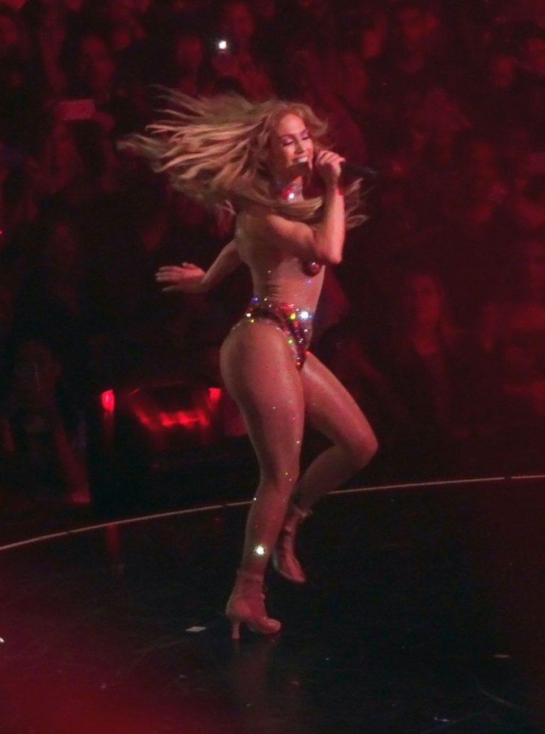 Jennifer Lopez Sexy Picures, Big Booty