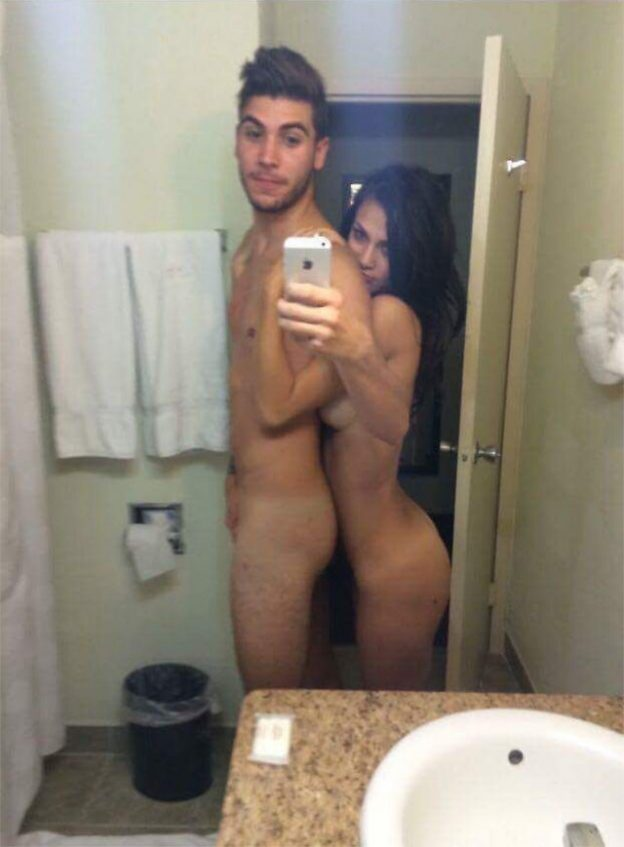 Karina Ramos Leaked Pics and Sex Photos