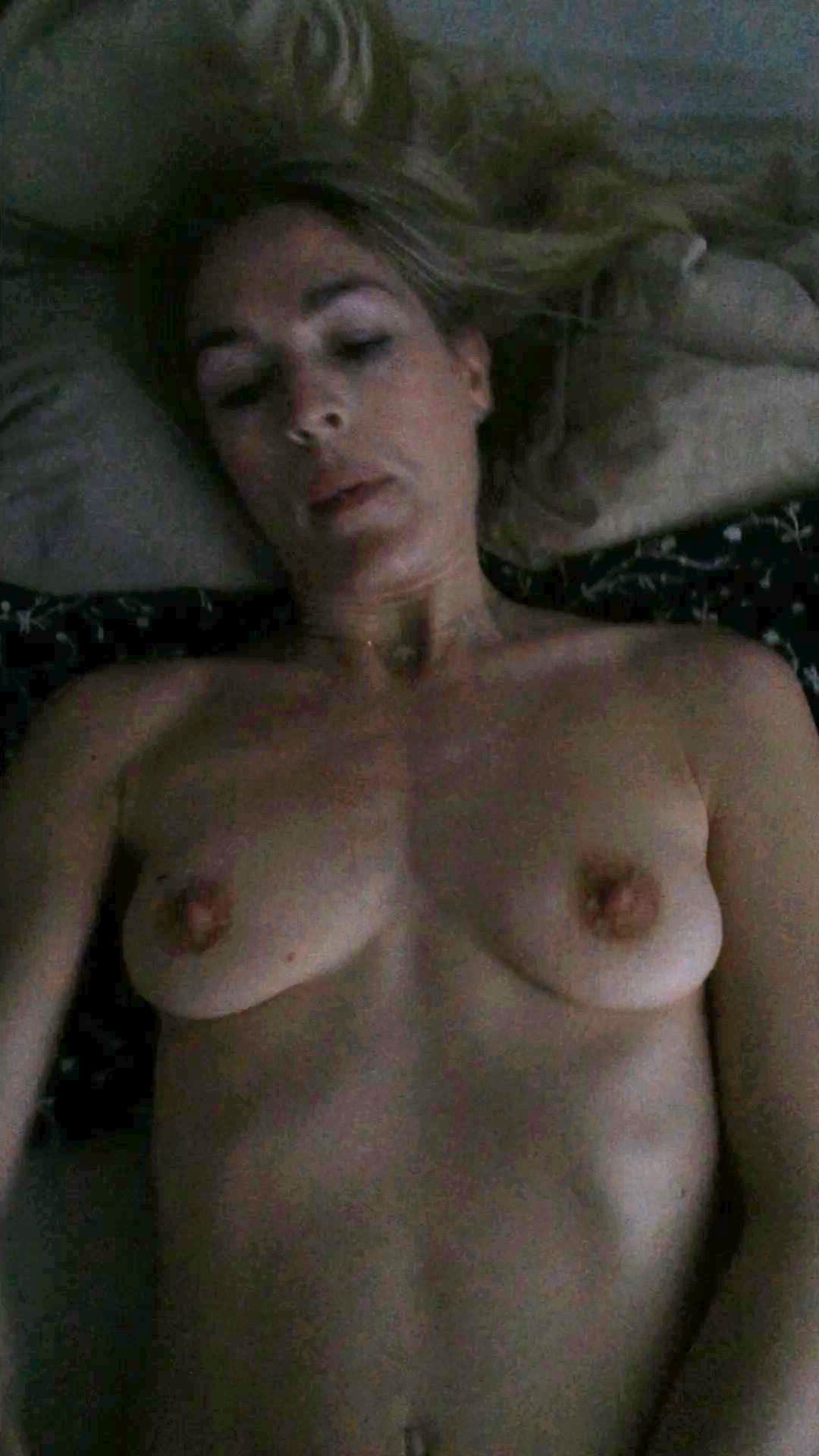 Laura Bach Leaked Pics, Blowjob and Sex Photos
