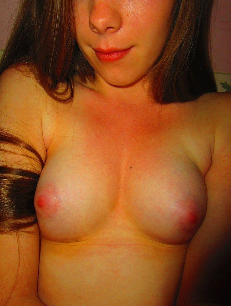 McKayla Maroney Leaked Photos and Boobs Pics