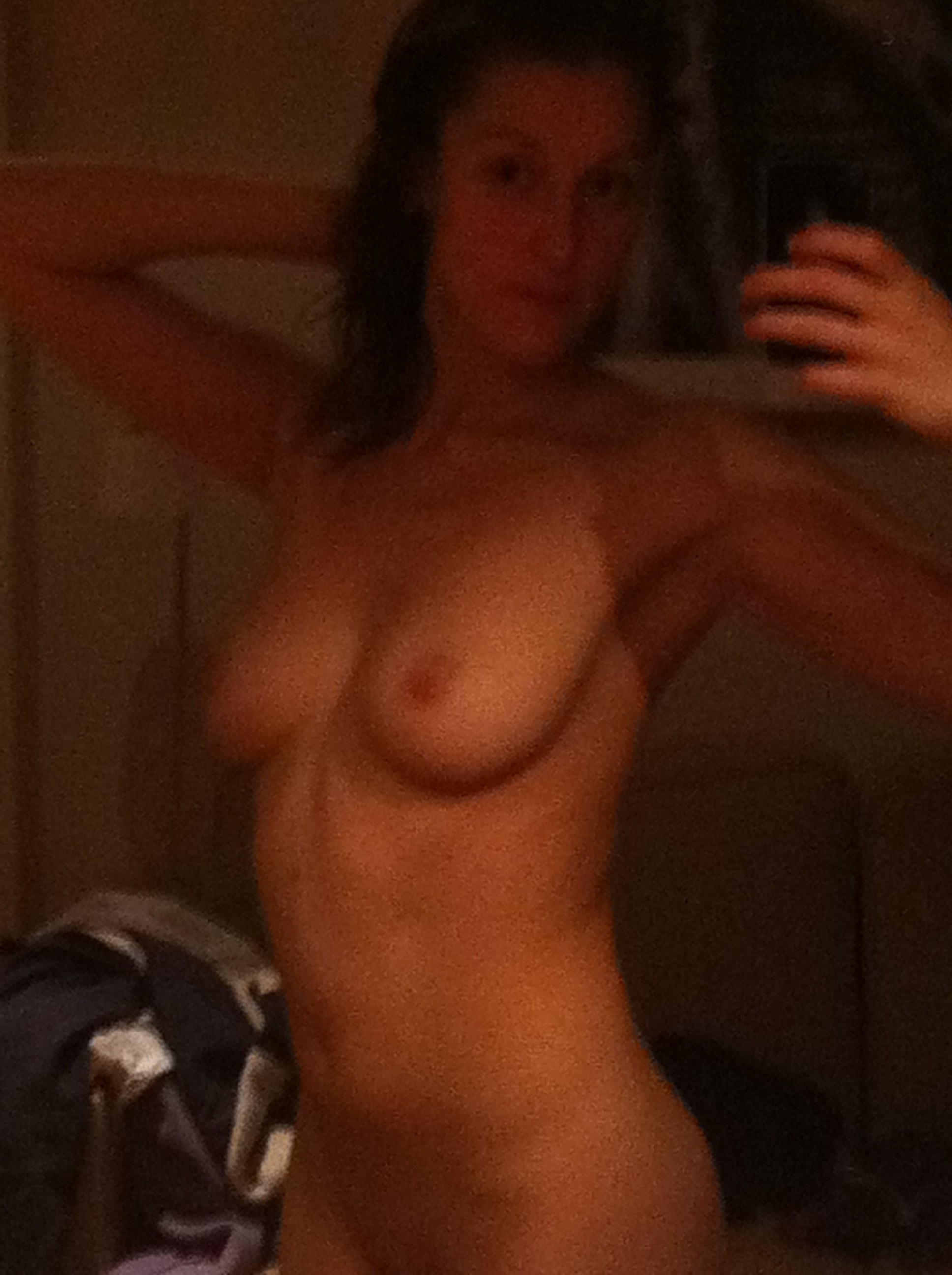 Michelle Antrobus Nude Photos, BJ and Tits