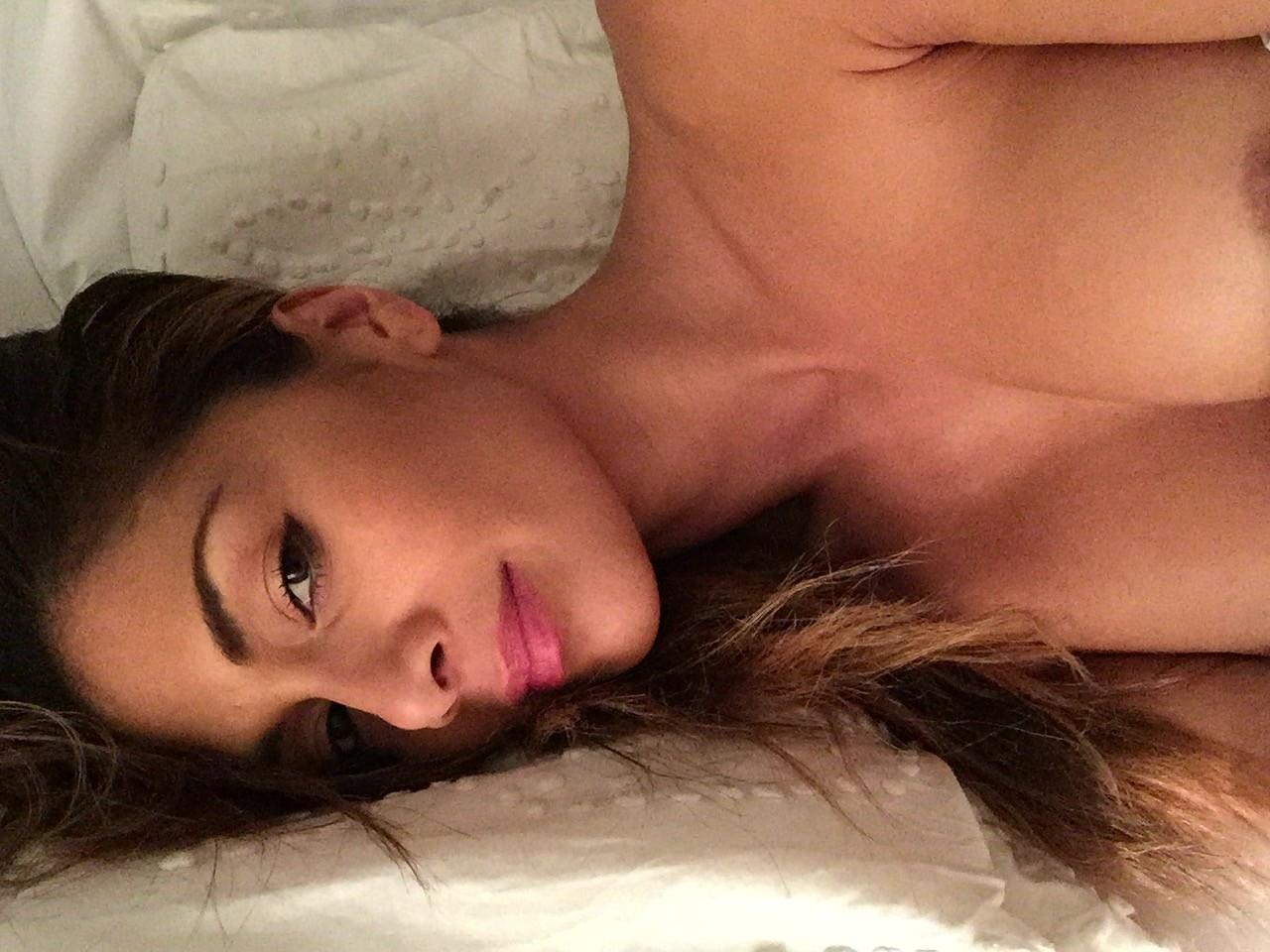 Nicole Scherzinger Leaked Pics, Boobs and Ass