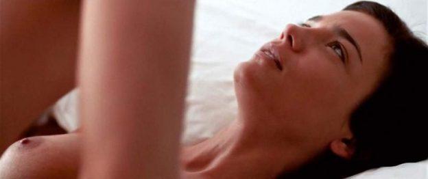 Aloma De Balma Nude, Hot Sex Scene