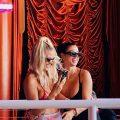 Sofia Richie Sexy Bikini Pictures, Big Tits