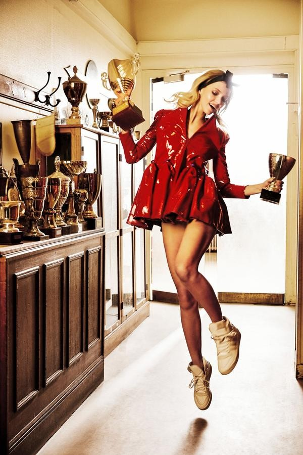 02. Sasha en 2020 | Moda, Modelos, Vestidos cortos