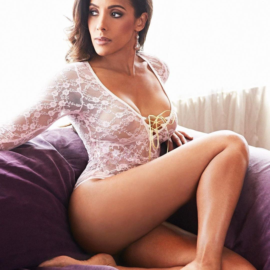 Doris Morgado Leaked Nude Pictures, Amazing Tits