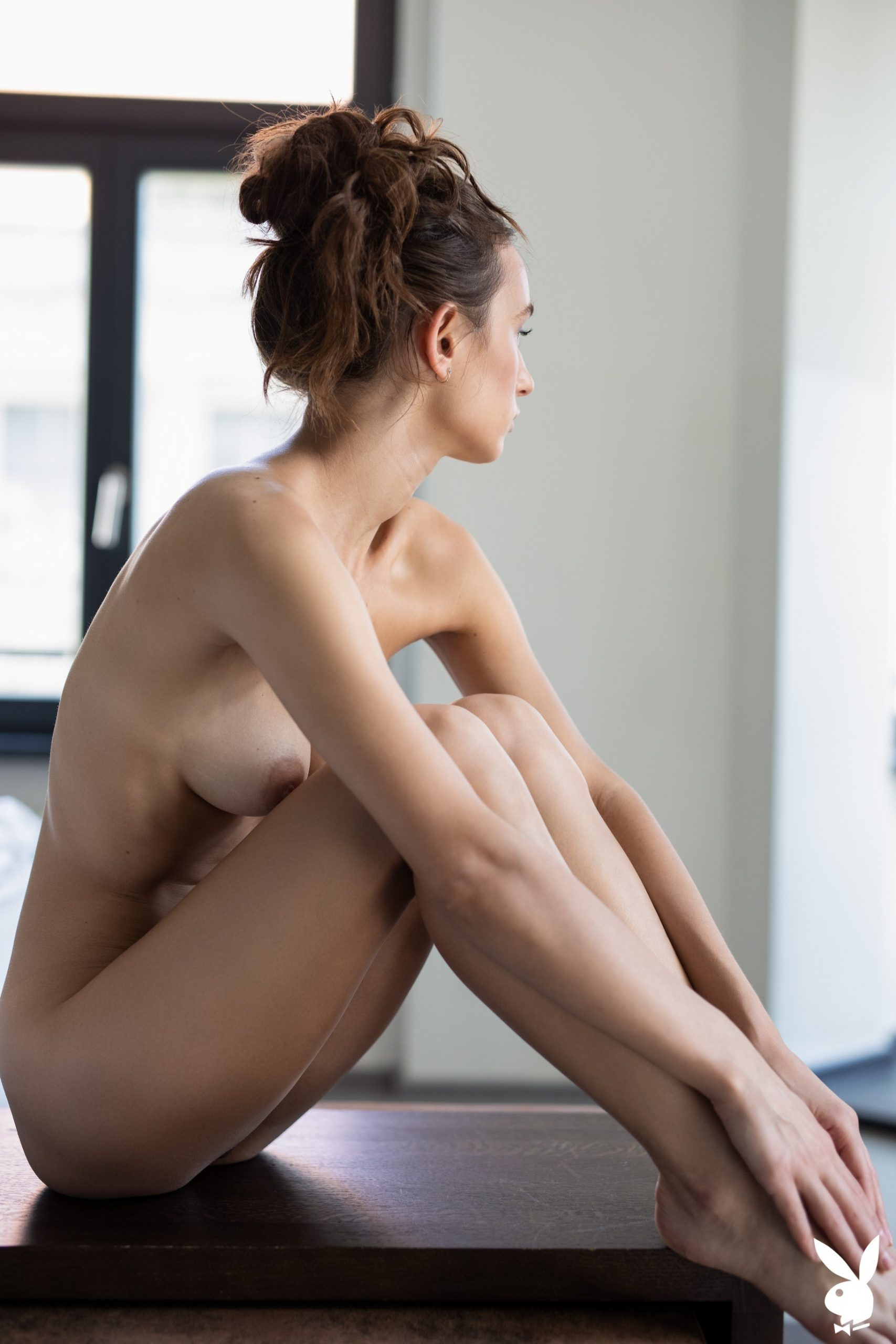 Daily image nude