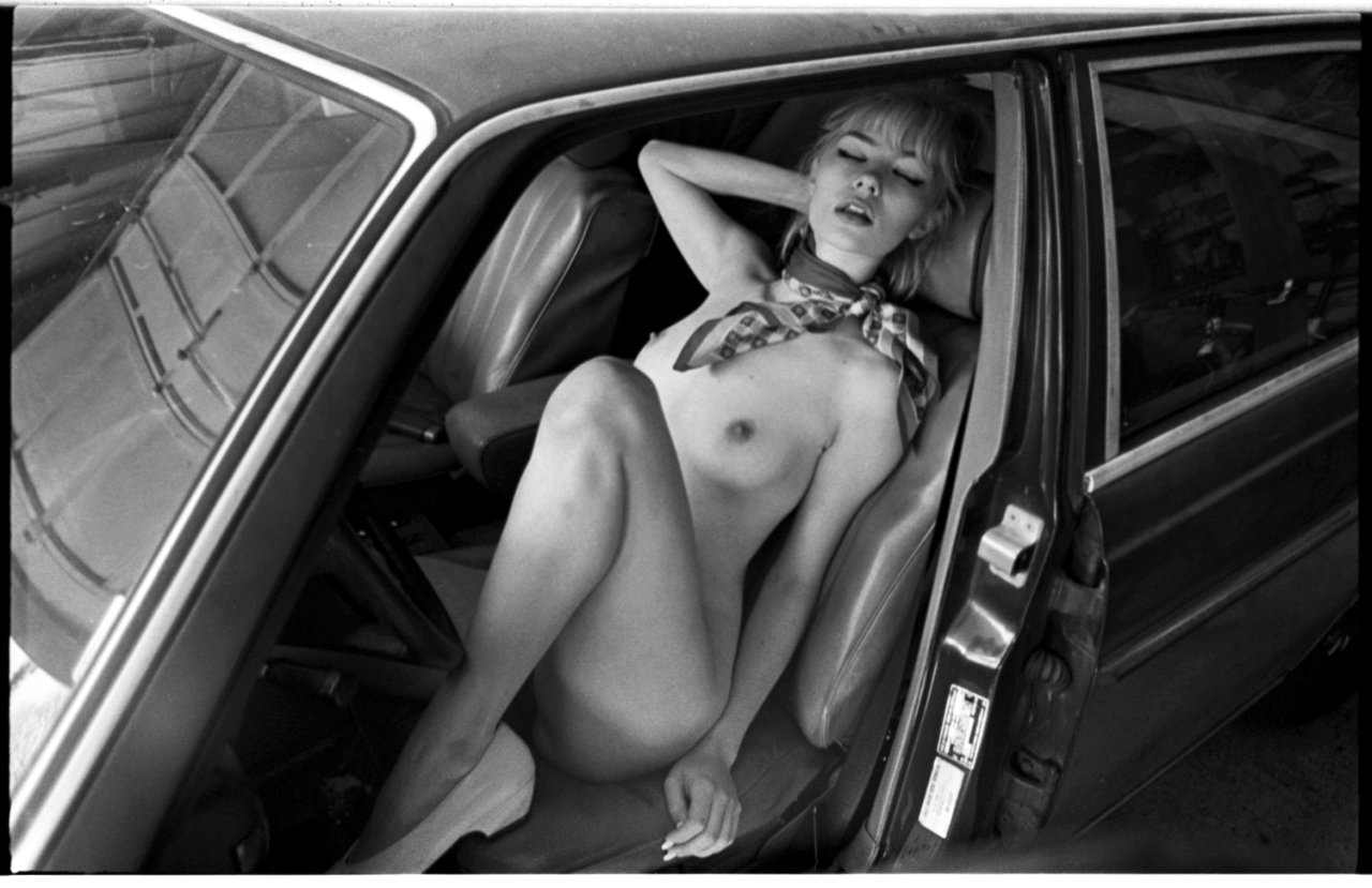 Amy Nicole Hood Naked Pictures, Vintage