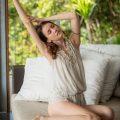 Mikaela McKenna Leaked Nude, Playboy Shoot