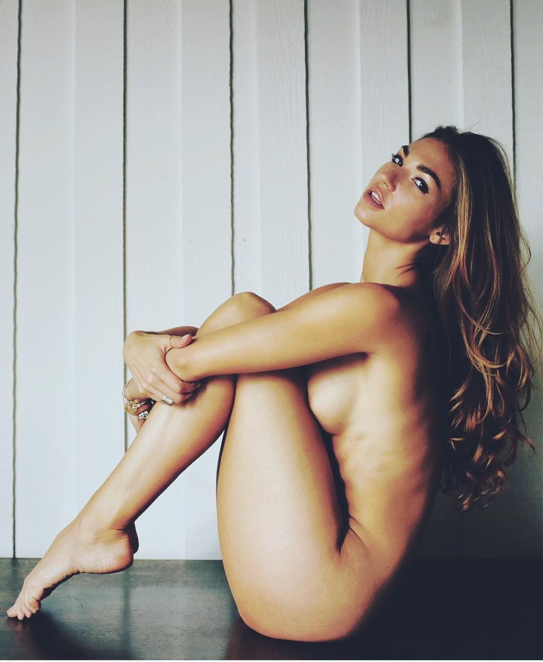 Rachel Pringle Great Nude Photos, Fit Body