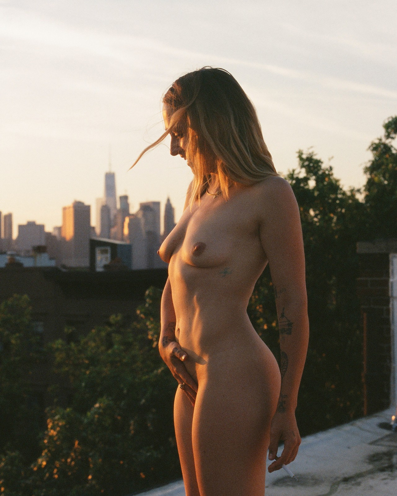 Jemima Kirke Hot Nude Pictures, Sex Scene