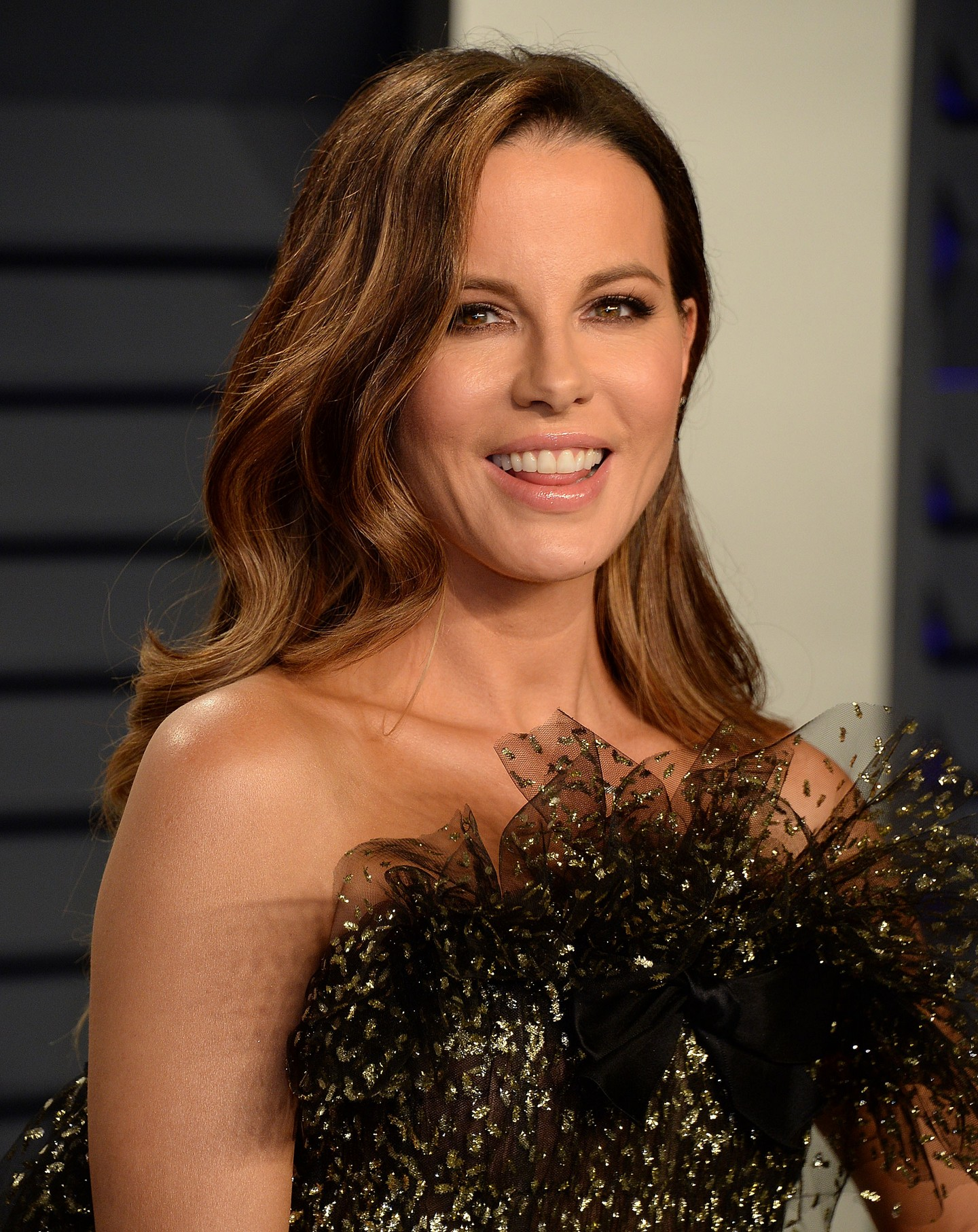 Kate Beckinsale Sexy Photots, Lovely Long Legs   The Fappening TV