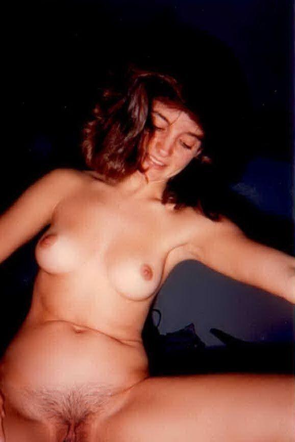 Kristin Davis Leaked Sex Nude Pics, Blowjob.