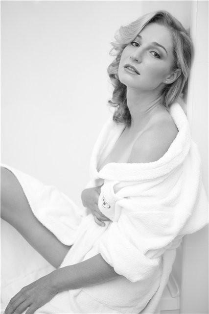 Ekaterina Makarova Leaked Nude Photos, Hot Body