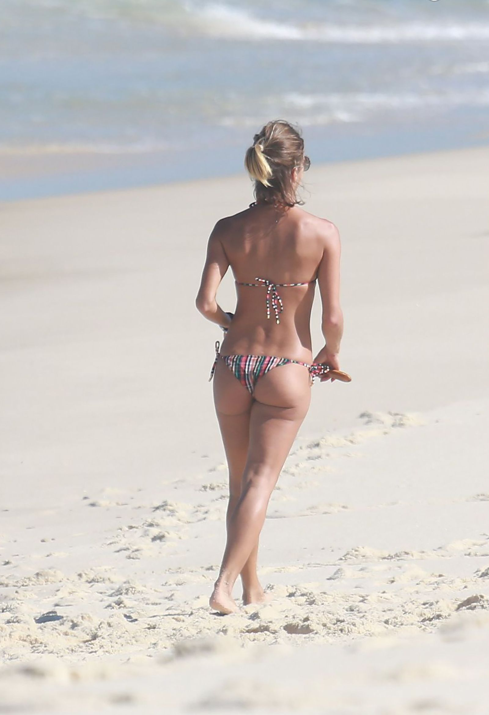 Fernanda de Freitas Leaked Bikini Pictures, Hot Girl
