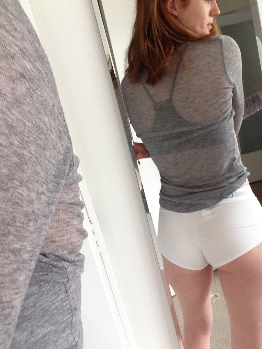 Bonnie Wright Fappening
