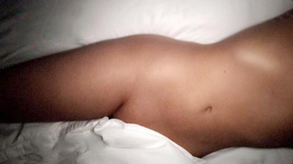 Demi Lovato Leaked