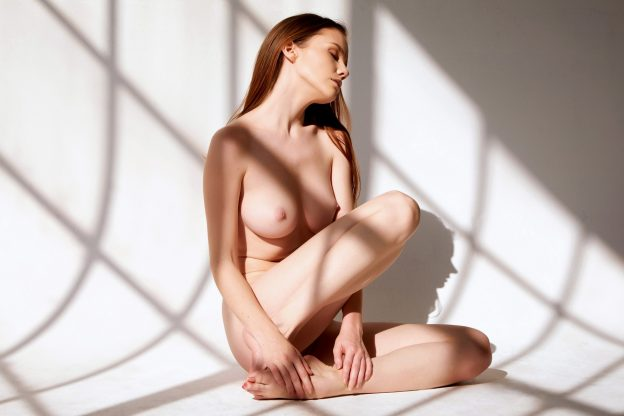 Emily Bloom Naked