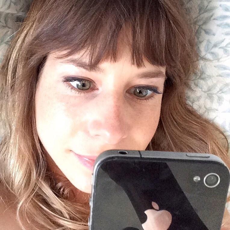 Megan Neuringer Leaked