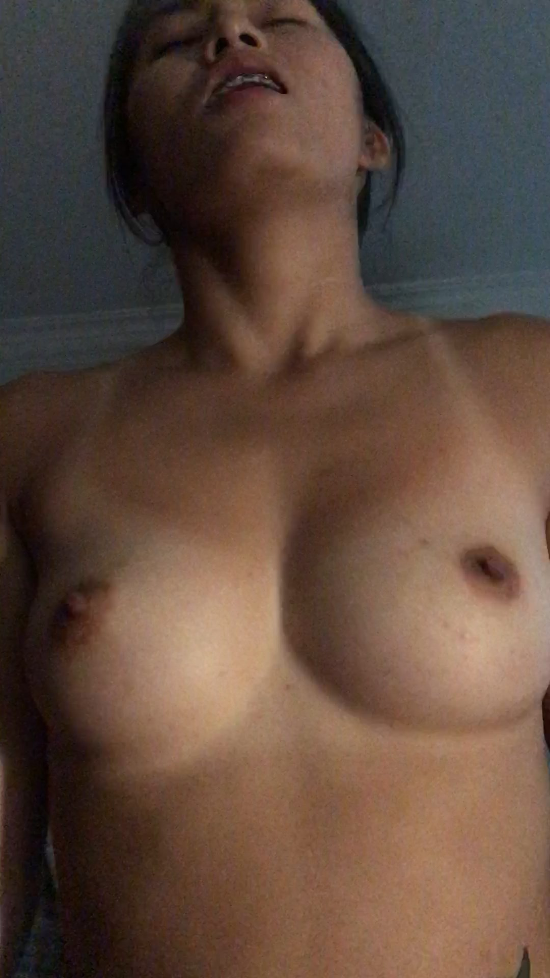 Xuenyenyenyen Leaked Nudes, Sex Pics