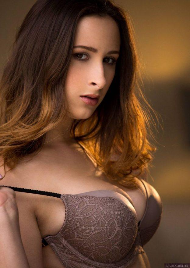 Ashley Adams Porn