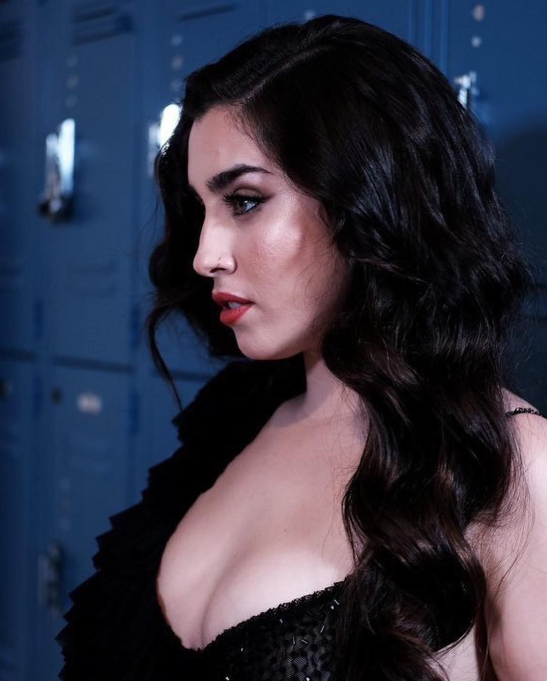 Lauren Jauregui Hot